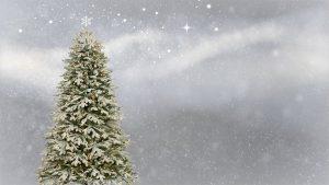 christmas-3006743__340